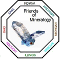 Friends of Mineralogy Midwest Chapter